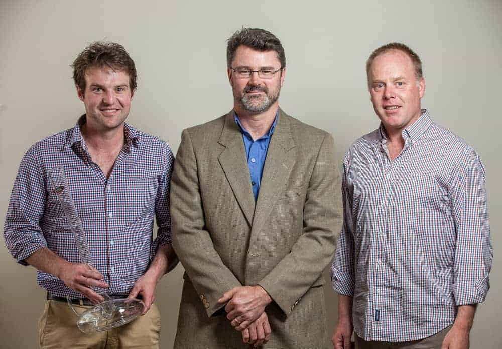 clare valley wine show 2015