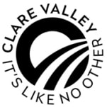 clare valley winemakers logo 2015 wine show