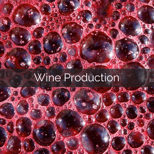 filtration for australian wineries