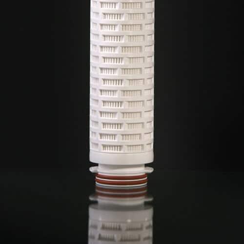 Tetpor Liquid