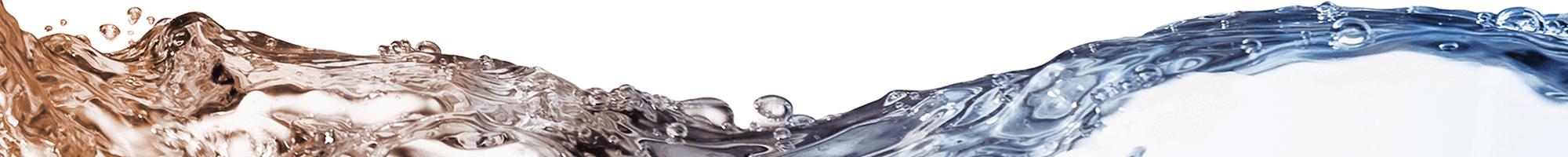Blue H2O Filtration