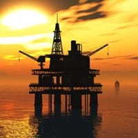 oil and gas industry australia achilles