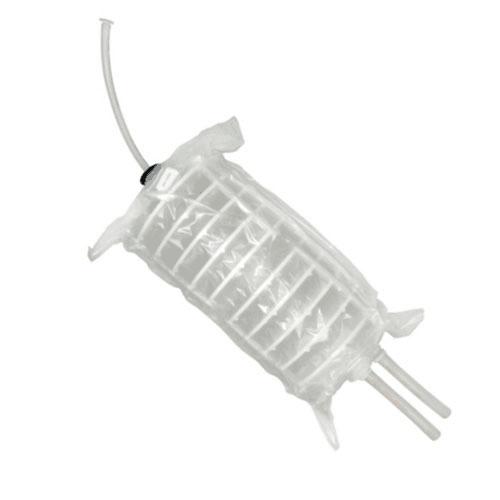 filtrodisc bio sd