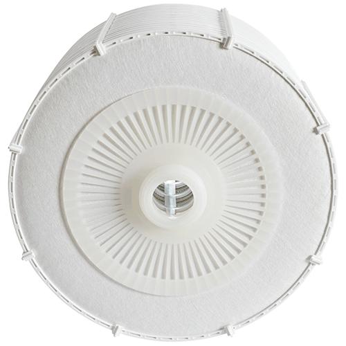 filtrodisc plus2 lenticular module 2