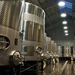slow or sluggish fermentation restart wine