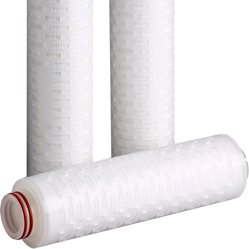Amazon Supapore TP Membrane Filter