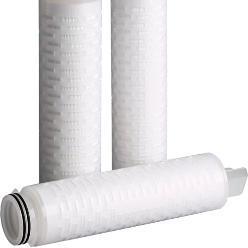 Amazon Supapore TT Membrane Filter