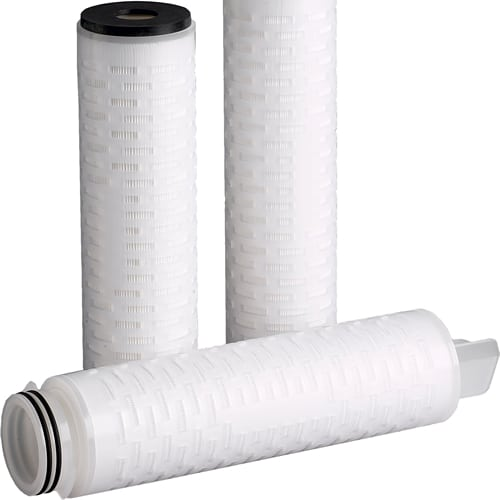 Amazon Supapore VPW Membrane Filter