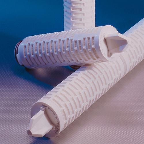 Parker High Flow Tetpor Membrane Filter
