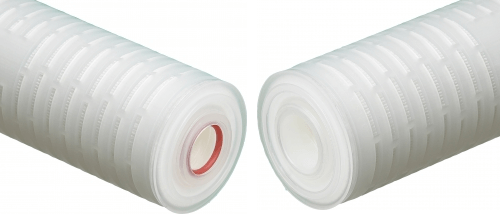 Amazon code 9 filter end fittings