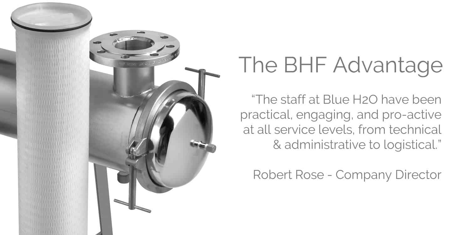 blue-h2o-filtration-company-overview