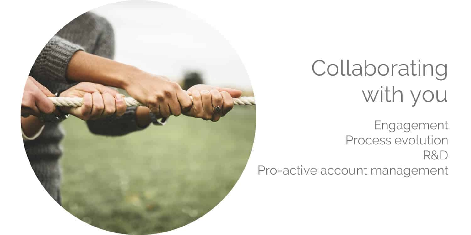 collaborating-with-you