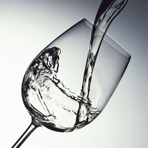 Wine Clarification