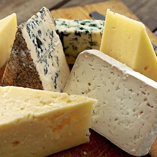 Volume reduction milk cheese dairy New Zealand