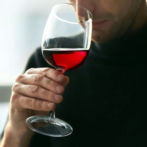 colour flavour aroma adjusment winemaking New Zealand