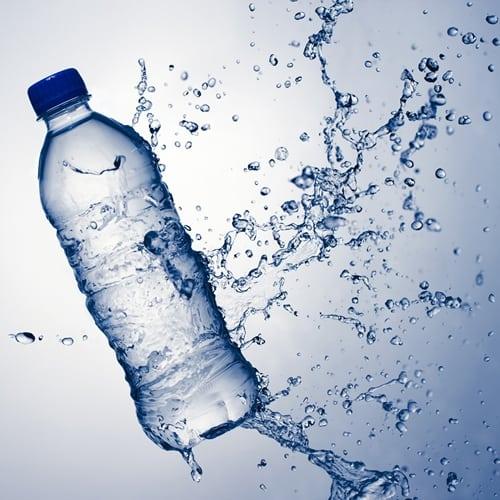 organics taint odour removal soft drinks bottled water fruit juice