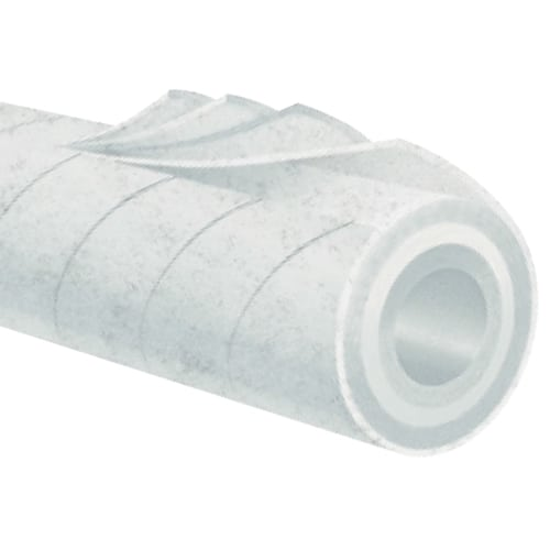 Peco Petro-Peach Gas Coalescing Filter Cartridges