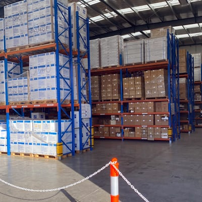 mark anderson blue h2o filtration warehouse melbourne