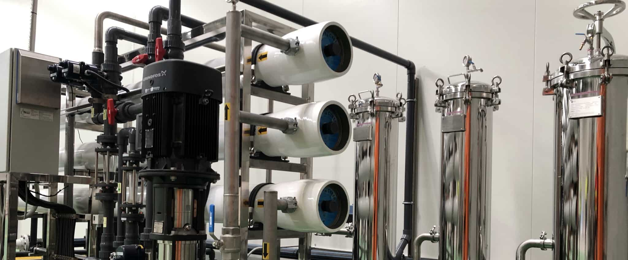 filtration projects australia water systems hardware and filters