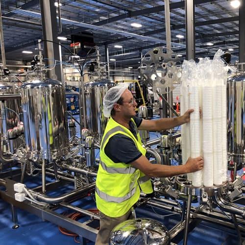 filtration system services australia blue h2o filtration